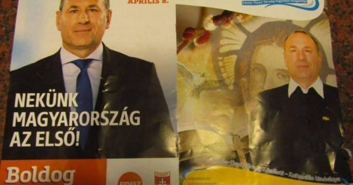 Boldog-ügy: A pályázatokon nyertes cégek mögött álló fideszes polgármesterek még azt is letagadnák, hogy ismerték Boldog Istvánt