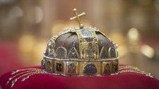 Nem minden igaz, amit Szent István napjáról tudni vélünk
