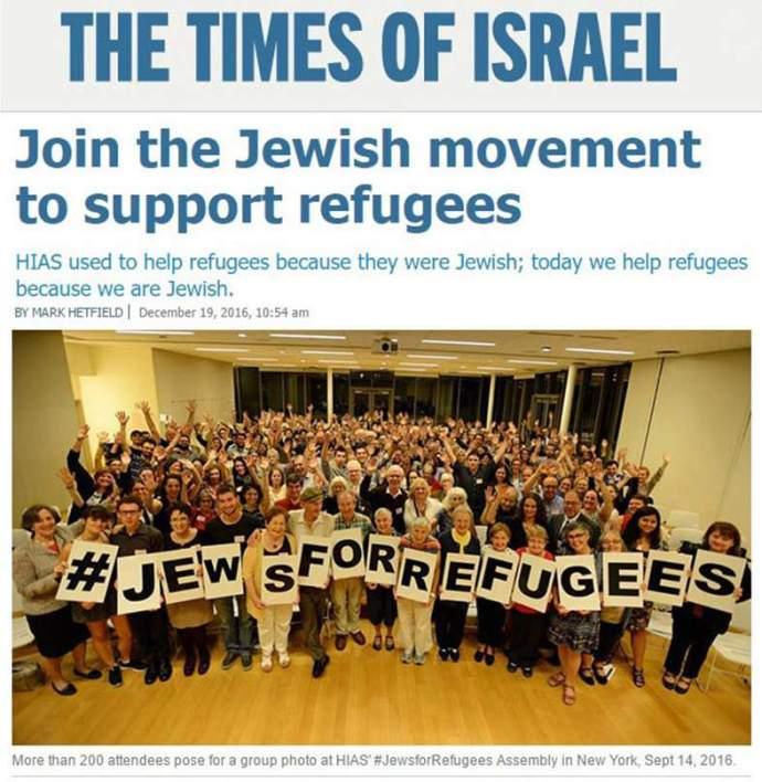 Ütnek minket és sírnak közben, avagy miért bomlasztják a zsidók a félt és gyűlölt gazdanépeket?