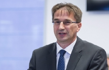 Magyar ügyekben felgyorsultak a dolgok