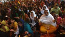 Pakisztán: Konferencia az iszlám hitre kényszerítő térítésről
