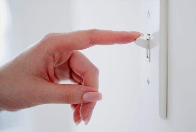 A villanykapcsoló hatás – Miért írják újra a nők a párkapcsolat történetét?