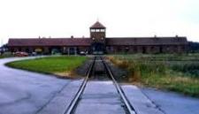 Nem vicc: a holokauszt öröklődik