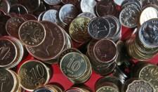 Egyre többen választanak orosz hitelt az IMF helyett
