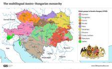 Michael liechtensteini herceg: Közép-Európa csak együttműködéssel tudja megvédeni érdekeit