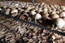 Hivatalos: a francia kormány nyakig benne a ruandai népirtásban