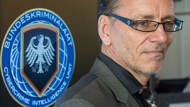Mutti már bevallotta, de a legfőbb német rendőri szerv feje szerint nincsenek no-go zónák – sőt javul a biztonság, csak a lakosság nem érzi