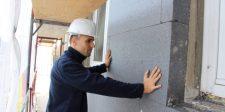 Káros városi legenda: bedunsztolt falak