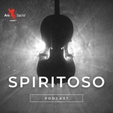 Lelkesen, élénken, szellemmel – Elindult a Spiritoso, az Ars Sacra Fesztivál podcastsorozata