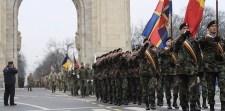 Szakértő: Romániában a magyarellenességgel próbálják összetartani a megosztott társadalmat