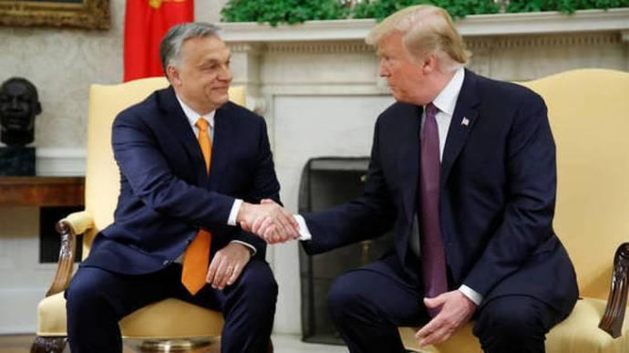 Magyarország nagy befolyásra tett szert a világpolitikai porondon