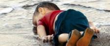 Kanada és az embercsempészek ölték meg a vízbe fulladt szíriai kisfiút