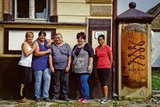 Szlovákiai magyar márka születhet