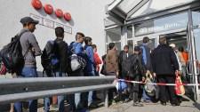 A német közszolgálat már megint hallgat egy gyilkos migráns tettéről
