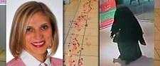 Kivégezték az erdélyi magyar tanárnő gyilkosát