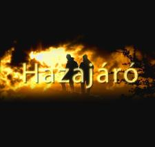 Nagy-Fátra 2. – Túra a Hazajáró csapatával a Turóc-völgyéből a mészkőbércekre