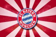 Megvédte bajnoki címét a Bayern München