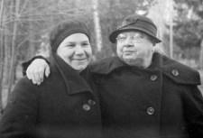 Lenin leghűségesebb társa: Krupszkaja