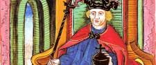 5 dolog, amit nem biztos, hogy tudtál Könyves Kálmánról