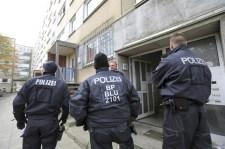 Egyetlen éjszaka alatt három nőt szúrtak le a németországi Norimbergben