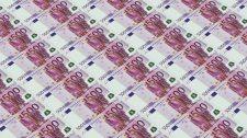 Egy román férfi 95 ezer eurót talált egy másodkézből vásárolt szekrényben