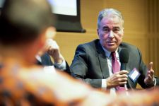 Toroczkaiék kikérik az állambiztonsági iratokat a zsidó kötvényesekkel seftelő kommunikációs igazgatóról