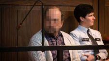 """Elismerte legalább tíz, legfeljebb húsz ember megölését a """"halál papja"""" Belgiumban"""