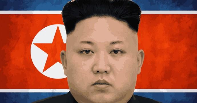 Koronavírus: kivégeztek egy férfit Észak-Koreában, mert karantén helyett egy fürdőbe ment
