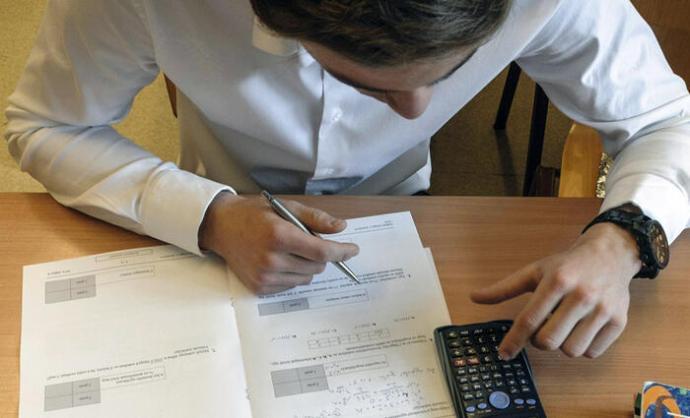 Az érettségi vizsgákra Magyarországra utazók figyelmébe!