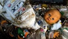 Nem szűnnek a nők által elkövetett borzalmas csecsemőgyilkosságok – De nincs feminista felháborodás és megelőző társadalmi programok ígérete sem