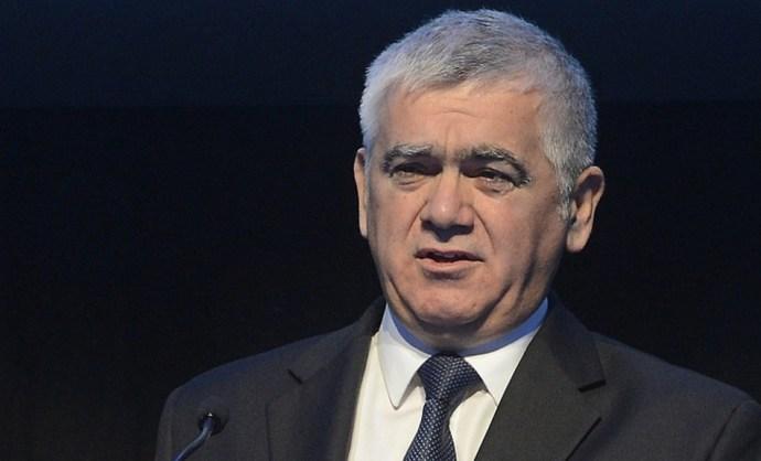 Az Eximbank-vezér halt meg az ausztriai sípályán