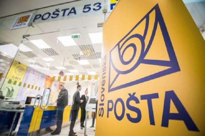 Száz postahivatal megszűnik, de még nem tudható, hogy hol