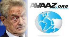 Exkluzív bombahír: a Soros-támogatású Avaaz beavatkozni készül a magyar választásba