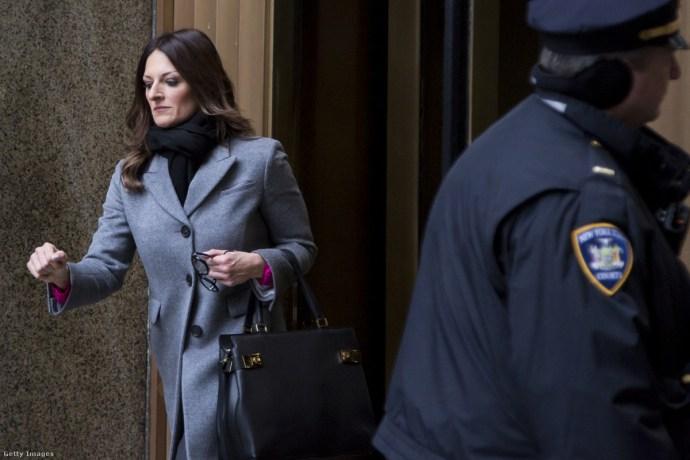 """Azt is megnézték Weinstein tárgyalásán, valóban degenerált-e még a """"férfiassága"""" is – és igen, az"""