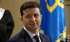 Zelenszkij szerint a NATO-csúcs nem váltotta be Ukrajna reményeit