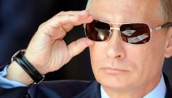Fillérekért vásárolta vissza az orosz gazdaságot Putyin