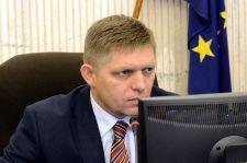 Fico: A minszki béke rövidéletű lesz, Ukrajnában háború várható