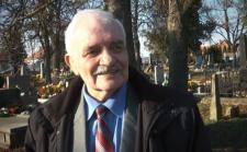 Elhunyt Molnár János református lelkész, a Selye János Egyetem korábbi dékánja