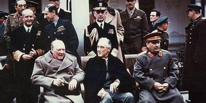 Méltatlanul elfeledett esemény az 1947-es párizsi békekötés