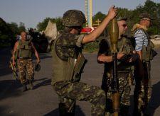 Moszkva célzott válaszcsapásokat fontolgat?
