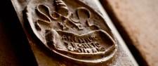Nyolc évet kaphatnak a vatikáni titoktolvajok