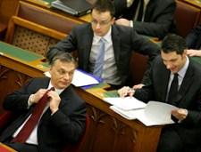 Talán ezen már meg sem lepődünk: Orbán úgy véli, jó lesz Szijjártó külügyminiszternek