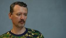 Az ukrán katonák átállnak a szakadárok oldalára
