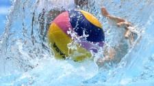 Máltát 26-0-ra verve lett csoportelső a férfi vízilabda-válogatott