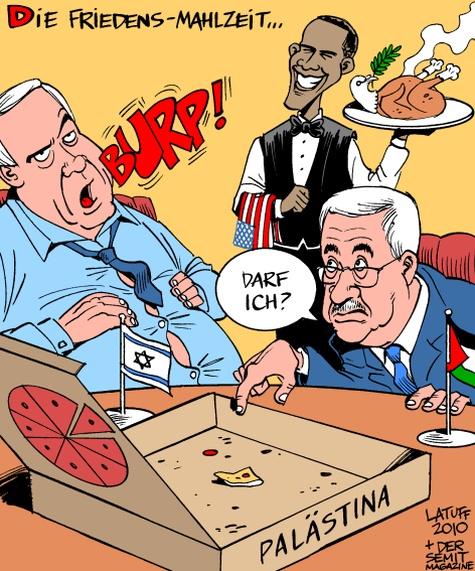 Izrael diktál az ENSZ BT-ben is: elbukott a palesztin állam létrehozásáról szóló határozattervezet