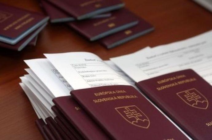 Pont kerülhet az állampolgársági ügyek végére