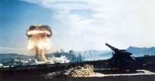 Hajszálon múlott, hogy nem a németek dobták le hamarabb az atombombát