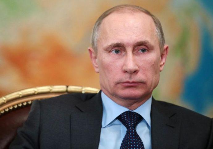 Bild: jövőre megdönthetik Putyint – Már meg is kezdődött a hatalmi harc?