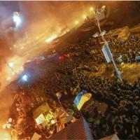Oliver Stone új filmje: Ukrajna – A CIA puccs