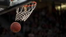 Karácsonyi ajándékot kap az NBA minden egyes rajongója